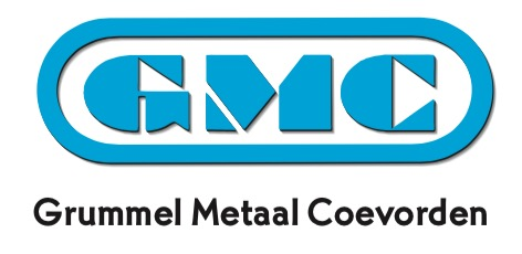 metaalbewerking drenthe coevorden verspaning metaal